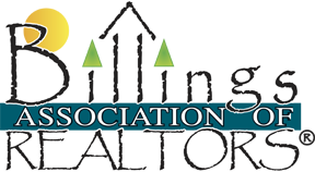 Billings Association of Realtors