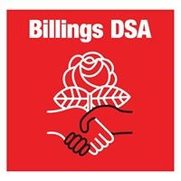 Billings DSA