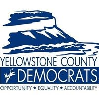 Yellowstone County Dems